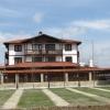 "Хотел ""Родопска къща"" - град Асеновград"