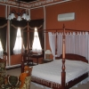 """Къща за гости """"Консулато"""" - град Асеновград"""