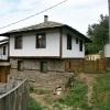 Григорова къща - село Долен