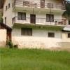 """Къща за гости """"Кума Лиса"""" - село Кожари"""