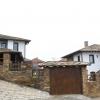 """Къщи за гости """"Добра Лъка"""" - село Добралък"""