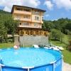 """Къща за гости """"Вила Мими"""" - село Дунево"""