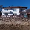 """Къща за гости """"РОСИ"""" - село Смилян"""